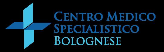 Centro Medico Specialistico Bolognese