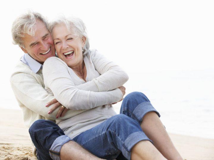 Da oltre 25 ANNI ci prendiamo cura del tuo sorriso!